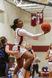 Lauryn Denton Women's Basketball Recruiting Profile