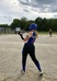 Bailey Bontrager Softball Recruiting Profile