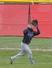Colton Champion Baseball Recruiting Profile