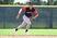 Nicholas Noto Baseball Recruiting Profile