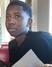 Elijah Johnson Men's Basketball Recruiting Profile