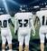 Isaak Johnson Football Recruiting Profile