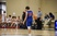 Caleb James Men's Basketball Recruiting Profile