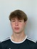 Andrew Swancutt Men's Soccer Recruiting Profile