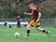 Timothy Brannock Men's Soccer Recruiting Profile