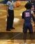 Denzel Tyson Men's Basketball Recruiting Profile