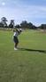 Michael Kramer Men's Golf Recruiting Profile