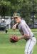 Ryan Deal Baseball Recruiting Profile