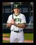 Seth McGrath Baseball Recruiting Profile