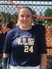 Sydney Ketchum Softball Recruiting Profile