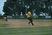 Ricardo Garcia Lohr Baseball Recruiting Profile