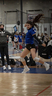 Macy McPartland Women's Volleyball Recruiting Profile