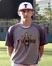 Jackson Schwalbach Baseball Recruiting Profile