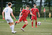 Mark Skalsky Men's Soccer Recruiting Profile