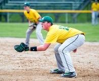 Gabriele Voisin's Baseball Recruiting Profile