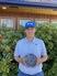 Oliver Ausland Men's Golf Recruiting Profile