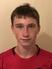 Fletcher Haines Men's Soccer Recruiting Profile