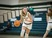 Riley Brady Women's Basketball Recruiting Profile
