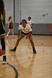 Egypt Johnson Women's Basketball Recruiting Profile
