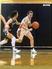 Allison Timberlake Women's Basketball Recruiting Profile