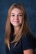 Makena Dashiell Women's Soccer Recruiting Profile