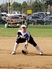 Grace Hendrickson Softball Recruiting Profile
