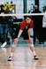 Parker Pearson Men's Volleyball Recruiting Profile