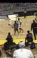 Jakhalan Slaughter Men's Basketball Recruiting Profile