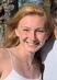 Olivia Hammer Field Hockey Recruiting Profile