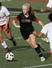 Carissa Riggs Women's Soccer Recruiting Profile