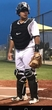 Brendan Mendoza Baseball Recruiting Profile