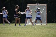 Olivia Shinsato's Women's Lacrosse Recruiting Profile
