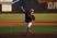 Zachery Mack Baseball Recruiting Profile