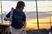 Drew (James) Vuduris Baseball Recruiting Profile