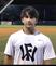 Walker Enck Baseball Recruiting Profile