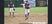 Rilyn Coleman Baseball Recruiting Profile