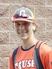 Jason Himebauch Baseball Recruiting Profile