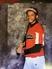 Daron Gates Baseball Recruiting Profile