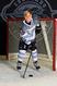 Tyler Conrad Men's Ice Hockey Recruiting Profile