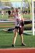 Jaylie Lohmeyer Women's Track Recruiting Profile
