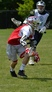 Connor Bulger Men's Lacrosse Recruiting Profile
