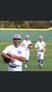 Alex Angerstein Baseball Recruiting Profile