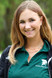 Nathalie Eckermann Women's Golf Recruiting Profile