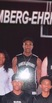 Anthony Williams Men's Basketball Recruiting Profile