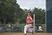 Will Perkowski Baseball Recruiting Profile