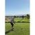 Benjamin Brown Men's Golf Recruiting Profile