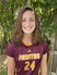 Sawyer White Women's Soccer Recruiting Profile