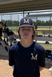 Jude Yarbrough Baseball Recruiting Profile