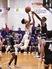 Jakobie McCormick Men's Basketball Recruiting Profile