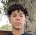 Elijah Montijo Men's Basketball Recruiting Profile